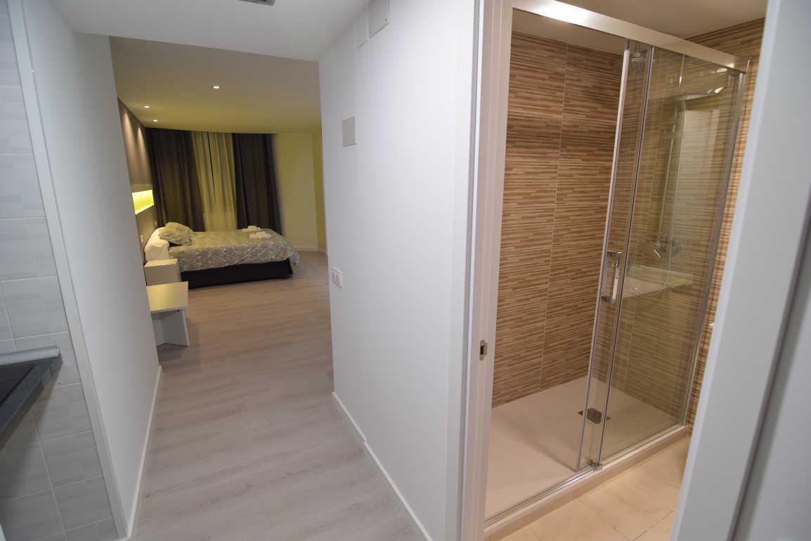 edificalia_hotel1